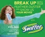 Whiff the Swiff