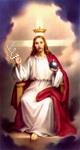 jesus-doin joint
