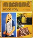 maccrame