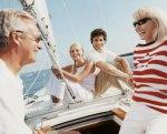 Family_boat