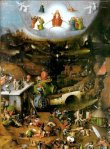 Book_of_Revelation_from_Bosch_Last_Judgement