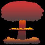 nuclear-blast-hi