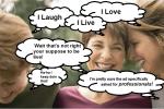 live laugh lovin 1