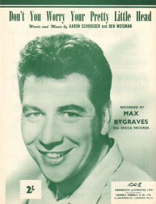 max-bygraves-don-t-you-worry-your-pretty-little-head-1423-p