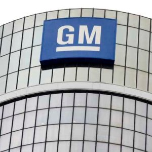 GM Announces Huge Losses And Another Round Of Buyouts